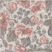 Mainzu Tissu Patch Camelia Декор 15x15