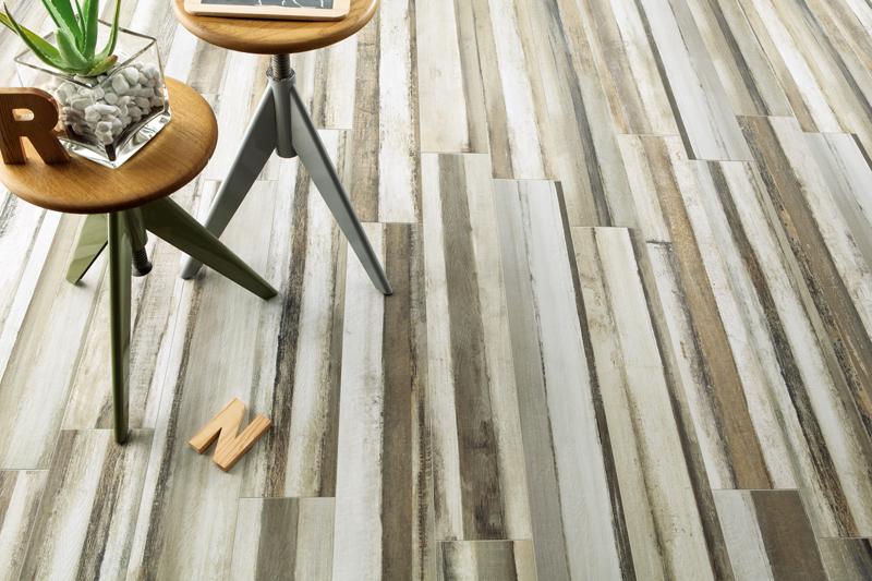 Floor tile seattle