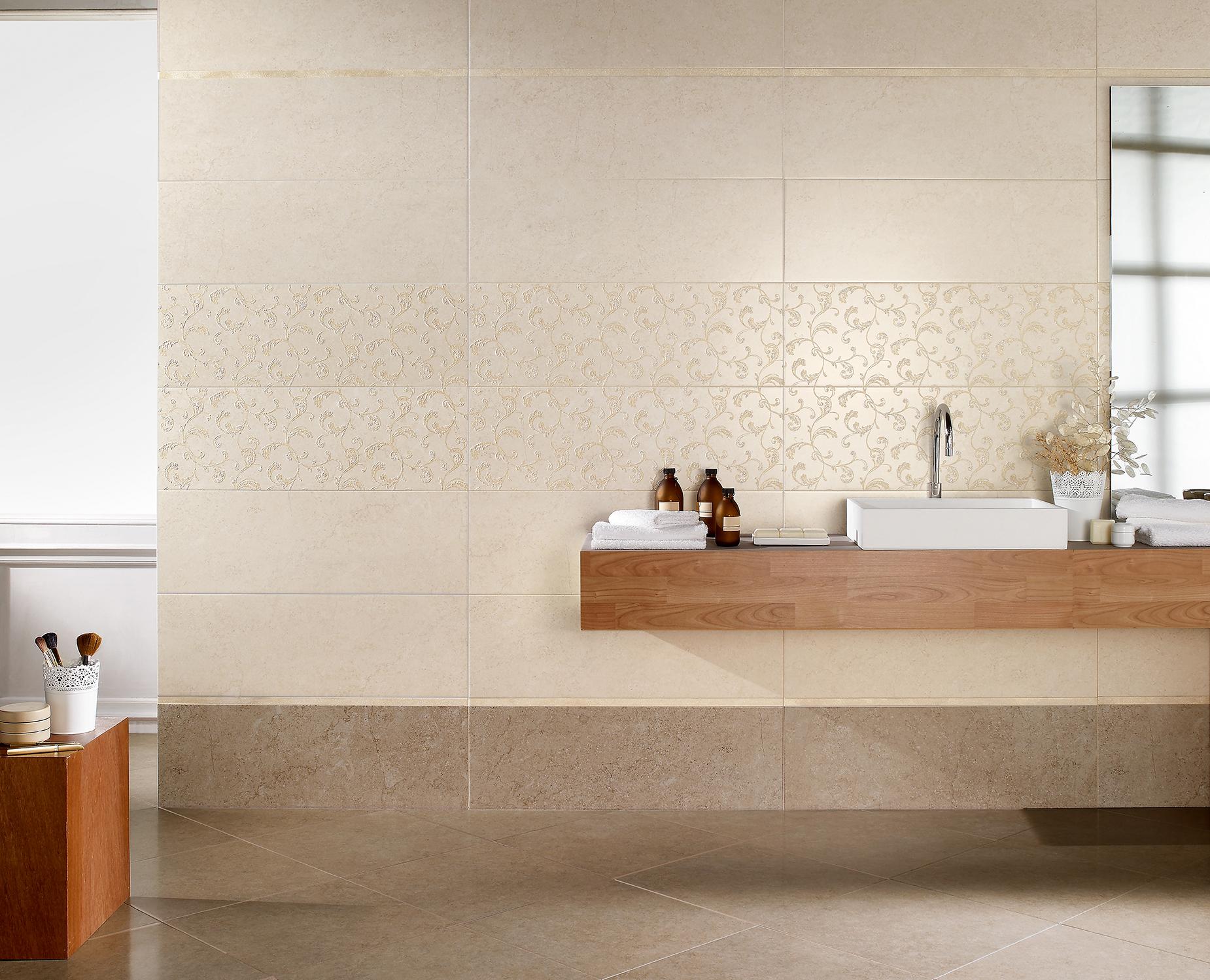 Bagni con piastrelle finto legno : bagno con piastrelle effetto ...