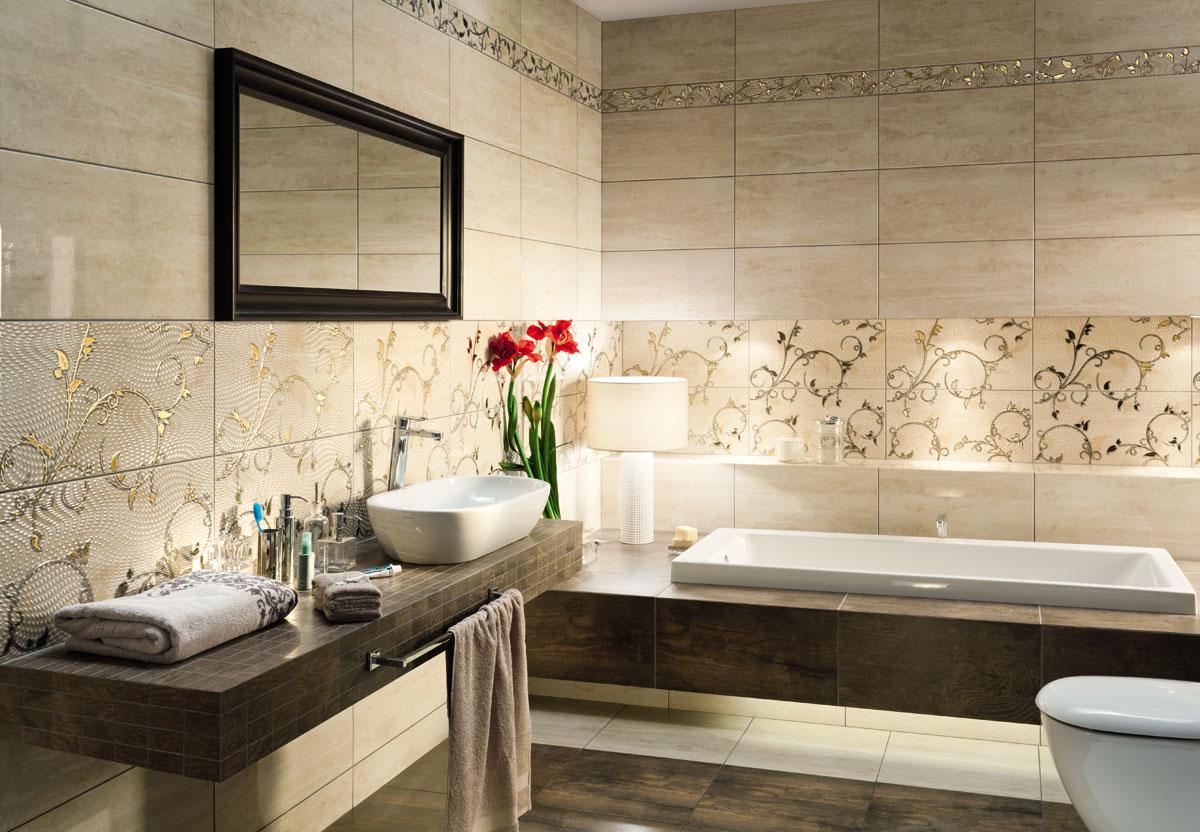 того, из-за итальянская плитка в ванную комнату фото и цены мериноса действительно гипоаллергенная